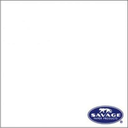 バックグラウンドペーパー [No.01 スーパーホワイト 2.0×5.5m]