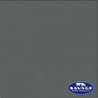 バックグラウンドペーパー [No.27 サンダーグレイ 2.0×5.5m]