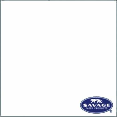 バックグラウンドペーパー [No.50 ホワイト 2.0×5.5m]