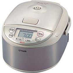 JAY-A550-CU [マイコン炊飯器(3合炊き) (アーバンベージュ) 炊きたてミニ]