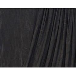 スーペリア [モスリンバック Wash/ダークグレー 3×7.3m]