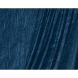 スーペリア [モスリンバック Wash/ブルー 3×7.3m]