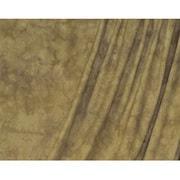 スーペリア [モスリンバック Crush-dye/モス 3×7.3m]