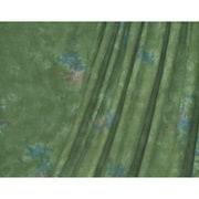 スーペリア [モスリンバック Crush-dye/レインフォレスト 3×7.3m]