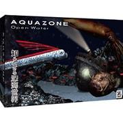 AQUAZONE OpenWater 知られざる深海世界 [Windows]