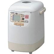 BB-HB10-CA [ホームベーカリー(1.0斤型) (ベージュ) パンくらぶ]