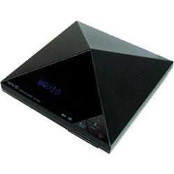 VR-1000J [メディアレコーダー] WAVIO