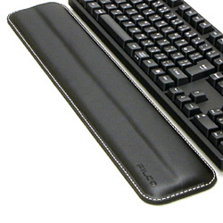 パームレスト filco FILCO ウッドパームレストはキーボードの相棒として最高なツールだった【レビュー】│MACHOLOG