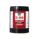 5-56 18.925L 5ガロン缶 [5-56 18.925L]