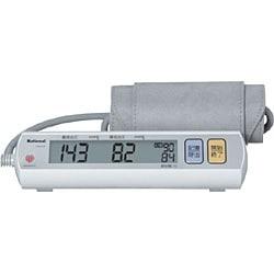 血圧計(上腕式) EW3108-W(白) ディアグノステック