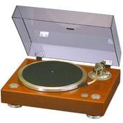 DP-1300MKII [アナログレコードプレーヤー]