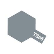 85066 [タミヤカラースプレー TS-66 呉海軍工廠グレイ (日本海軍) つや消し]