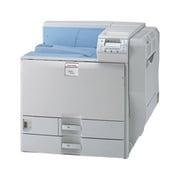 IPSiO SP C811 [A3 両面印刷対応 カラーレーザープリンタ]