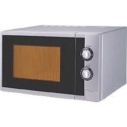電子レンジ(20L) 60Hz(西日本地域対応) [電子レンジ(20L・60Hz 西日本地域対応)]