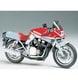 14065 スズキ GSX1100S カタナ カスタムチューン [1/12 オートバイシリーズ]