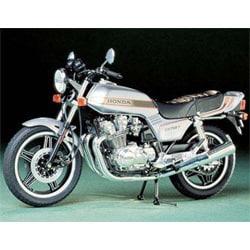14006 ホンダ CB750F [1/12 オートバイシリーズ]