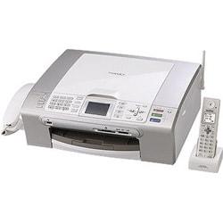 MFC-630CD [複合型ファックス(子機1台) MFC-630CD MyMio(マイミーオ)]