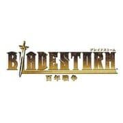BLADESTORM 百年戦争 プレミアムBOX [PS3ソフト]