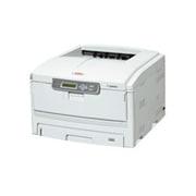 C8800DN [A3カラーレーザープリンタ 両面印刷対応 ネットワーク標準搭載]