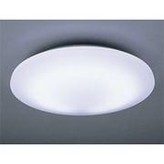 スリムシーリング照明(8-10畳) RT-90404(昼光色・リモコン付)