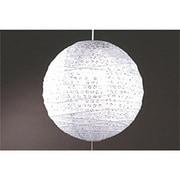 LP-29308 [和風ペンダント照明 (4.5-6畳) 燈・SUKASHIシリーズ]
