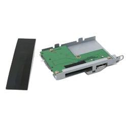 PS3-ESATA [PS3 eSATA接続 変換基板]