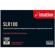 SLR100 [データカートリッジ SLR 50GB/100GB]