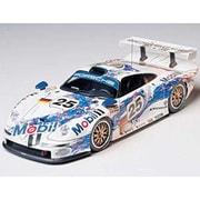 24186 ポルシェ 911 GT1 [1/24 スポーツカーシリーズ]
