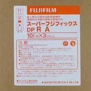SUPER FIX DP R K A 10LX3