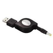 MG-CHARGE/DC [PSP用USB充電ケーブル]