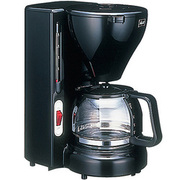 JCM-551-K [コーヒーメーカー ブラック]