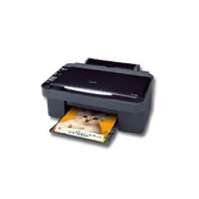 ヨドバシ.com - エプソン EPSON PX-A620 [プリンター] 通販【全品無料配達】