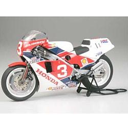 14099 Honda NSR500 ファクトリーカラー [1/12 オートバイシリーズ]