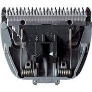 ER9103 [バリカン・ヘアカッター用替刃]