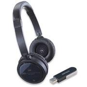 REX-WHP2 [USB Wireless Digital Headphone]