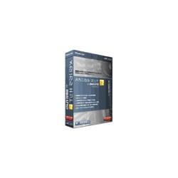 メカニカルキット for 図脳RAPID Ver.2(R15対応) Windows [Vista対応]