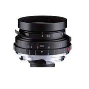 COLOR SKOPAR21mm F4 P [カラースコパー 21mm/F4.0 VM]