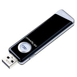 UFD-RH4G2 [USB2.0対応フラッシュメモリ 4GB Ready Boost対応]