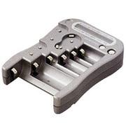 MW01SV [バッテリーチェッカー デジタル電池残量チェッカー]