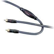 ML1 [RCAオーディオケーブル1mペア MusicLink]