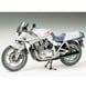 14010 スズキ GSX1100S カタナ [1/12 オートバイシリーズ]