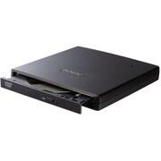 NV-ST5020DU [USB接続 外付けDVDドライブ DVD/CD Station]