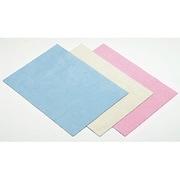 タミヤ・コンパウンド用クロス(3色セット) [87090]