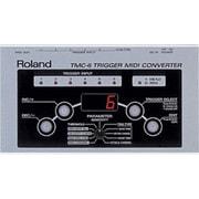 TMC-6 [MIDIコンバーター]
