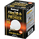 電球形蛍光灯 EFG15EL10H パルックボールプレミア G形・E26口金(電球色) 60W電球タイプ