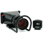 SW617  250mm レンズユニット[Schneider]