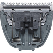 ER9302 [ペットクラブ ペット用バリカン用替刃]