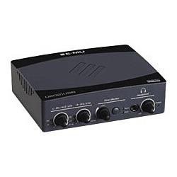 CP-E0202-UMW [USBオーディオインターフェイス E-MU 0202 USB]
