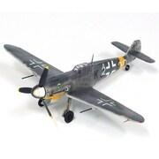 1/72 FL13 メッサーシュミット Bf-109 G-4 R6 [1/72スケールプラモデル]
