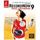 RecordNow 9 Music Lab Premier Windows [Vista対応]